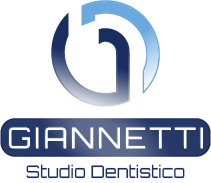 Studio Dentistico Giannetti