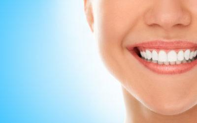 La bocca è lo specchio del corpo: i consigli della World Dental Federation