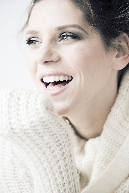 Chi è lo smile designer? L'estetica del sorriso del dott. Giannetti