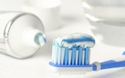 L'igiene non ha età: a colloquio con l'igienista dentale
