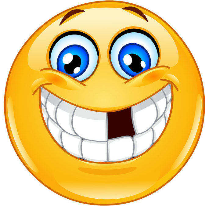 Ho perso un dente, e adesso? Regalati un nuovo sorriso con l'impianto