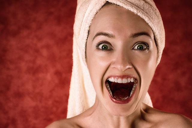 Parodontite: se la conosci la eviti